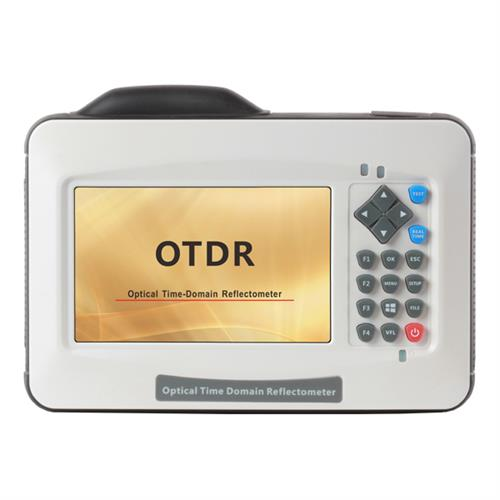 FHO3000 Series Mini OTDR D26