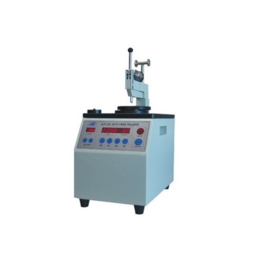 High quality communication equipment mini type corner pressure polisher