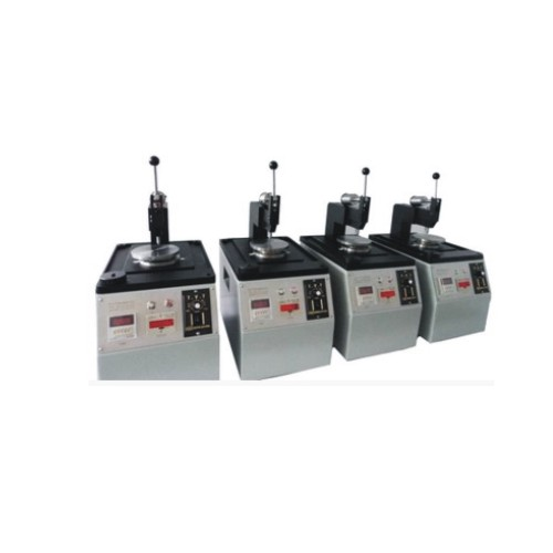 centural /four anlgle Pressure Fiber Optic Polishing Machine cheap price