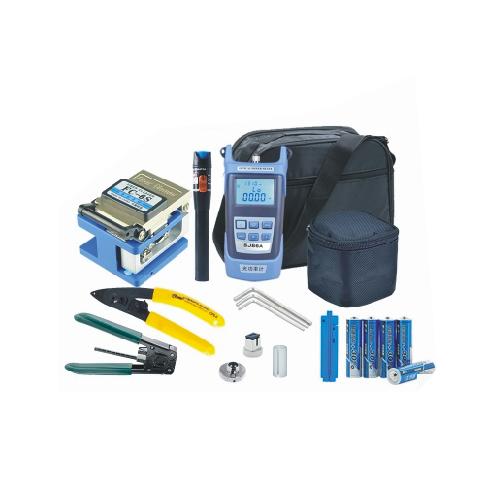 Where To Buy Fiber Optic Tool Kits Suppliers
