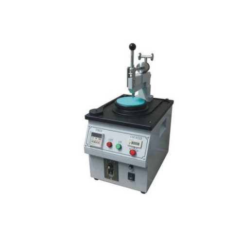 GOOD price fiber polishing machine fiber connerctor handheld