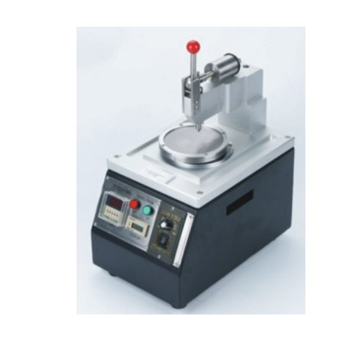 PON Network Fiber Optic Connector Polishing Machine mpo connector
