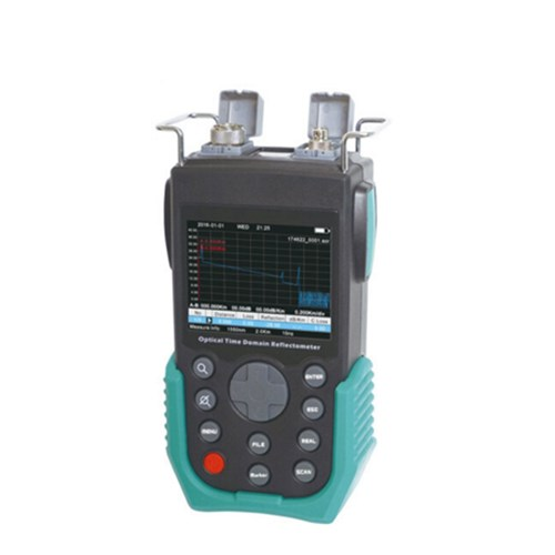 Pro'skit MT-7610G Optical time domain reflectometer