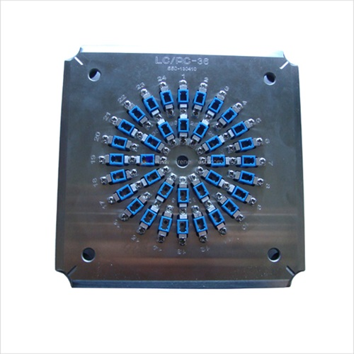 26 SC fibre grinder for Utility Polishing Jig SC PC APC FC