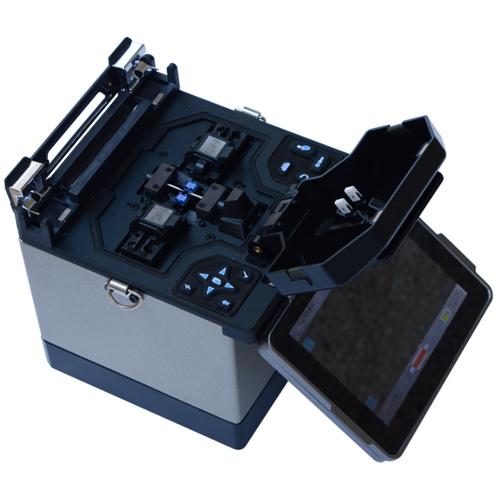 T60 Fusion Splicer Communication Equipments