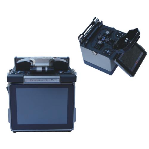 Fiber Optic Equipments T60 Fusion Splicer Communication Equipments